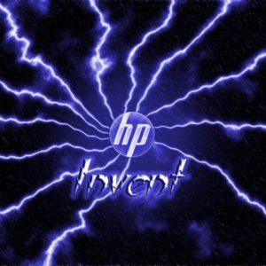 download HP invent wallpaper by Derrabe80 on DeviantArt