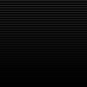 download HP Wallpaper HD Black HD Wallpapers   Genovic.
