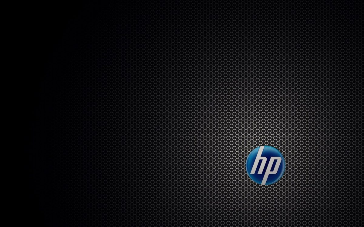 HP Spider Wall wallpapers | HP Spider Wall stock photos