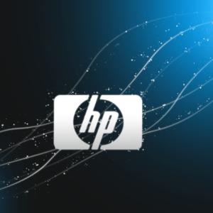 download HP Wallpaper by pant3ras on DeviantArt