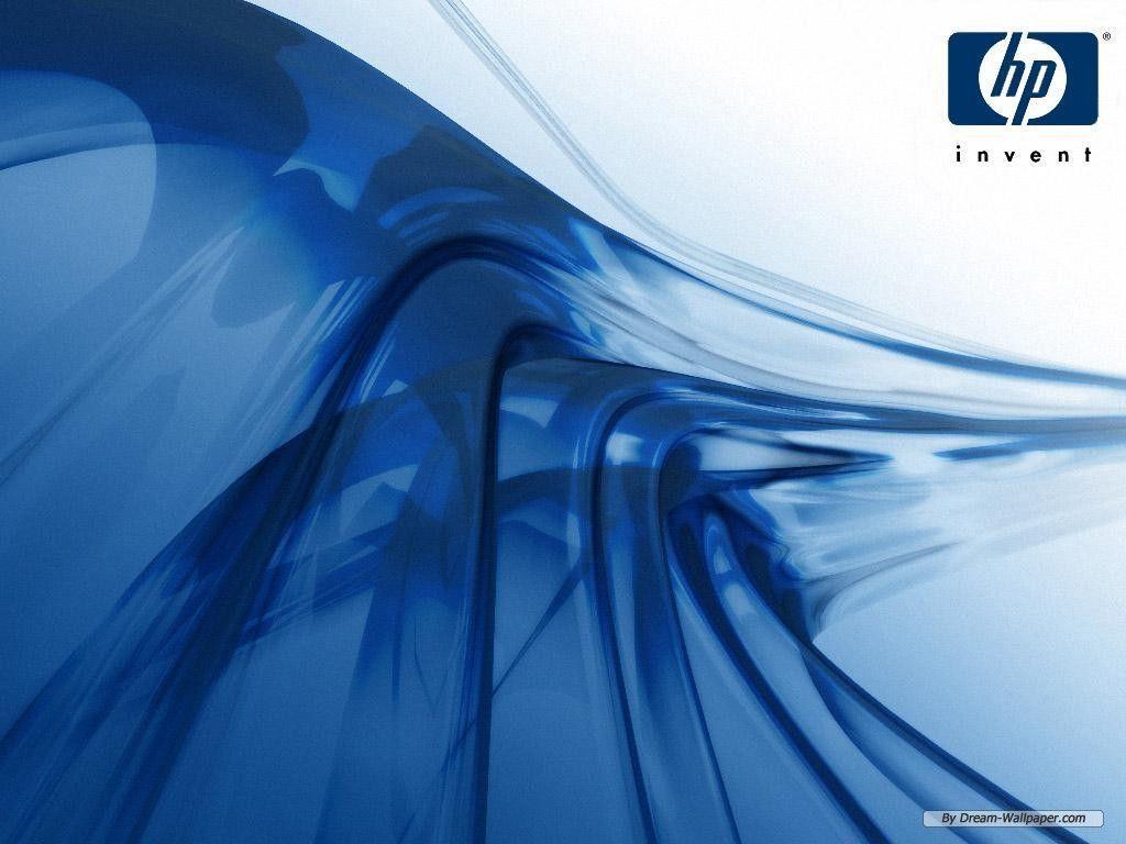 Free Wallpaper – Free Art wallpaper – Blue Hp wallpaper – 1024×768 – 2