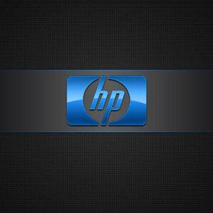 download Hp Wallpaper Hd – 1512384
