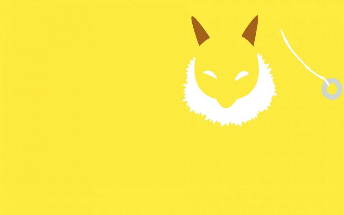 Pokemon video games creatures hypno game characters wallpaper …