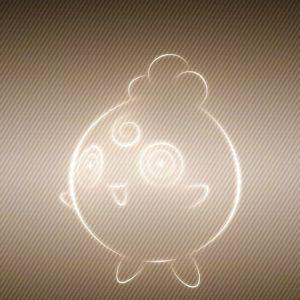 download Download Wallpaper 2560×1024 Pokemon, Animal, Igglybuff Dual …