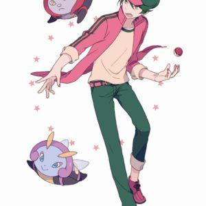 download Pokémon Mobile Wallpaper #2039129 – Zerochan Anime Image Board