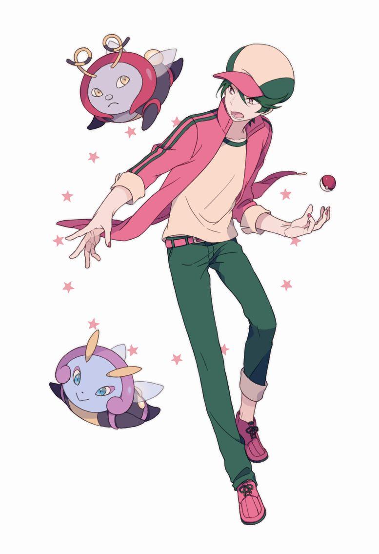 Pokémon Mobile Wallpaper #2039129 – Zerochan Anime Image Board