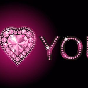 download I Love You Wallpapers – HD Wallpapers Inn