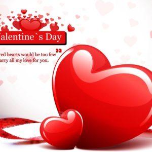 download I Love You 3d Wallpaper | Wallpaper Download
