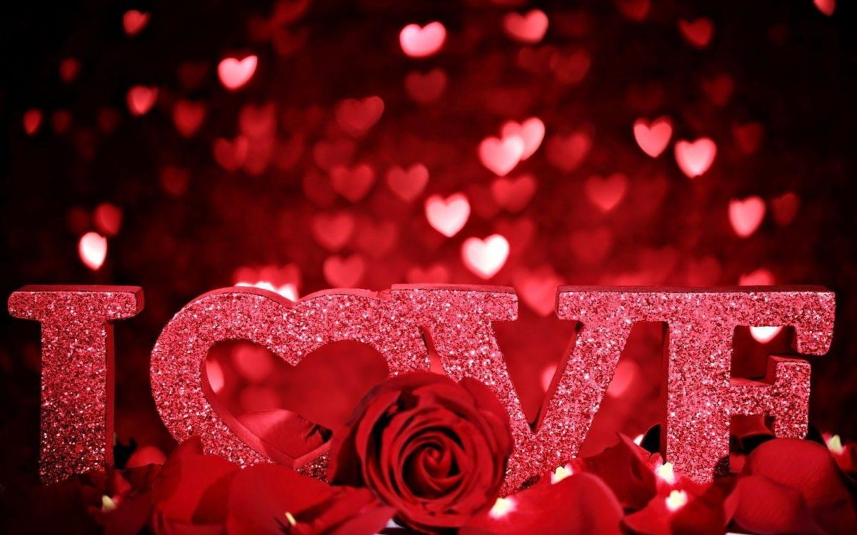 i love you wallpapers free download (1) – What Is The High Quality …