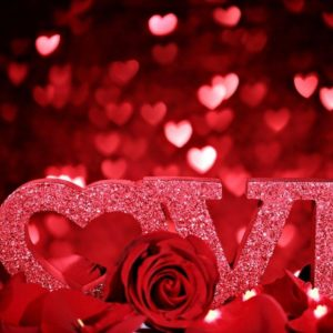 download i love you wallpapers free download (1) – What Is The High Quality …