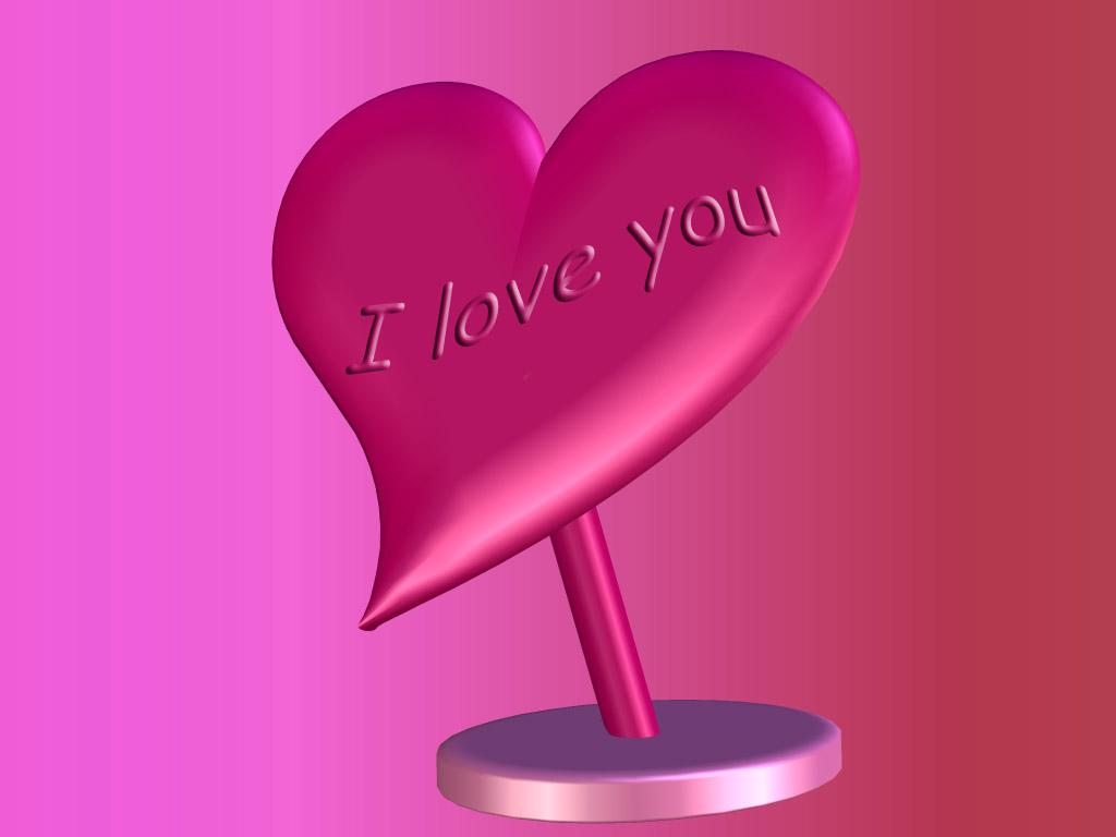 Wallpaper I Love You Download | Awesome Wallpapers