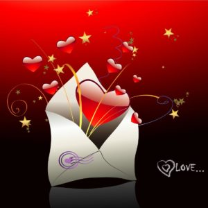 download Wallpapers For > I Love You Wallpapers For Phones