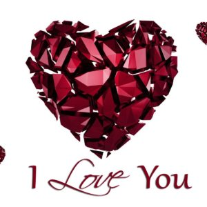 download I Love You Wallpapers, Pictures, Images