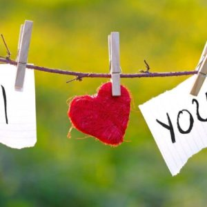 download I Love you Pics with Quotes, Wallpapers, Luv u images