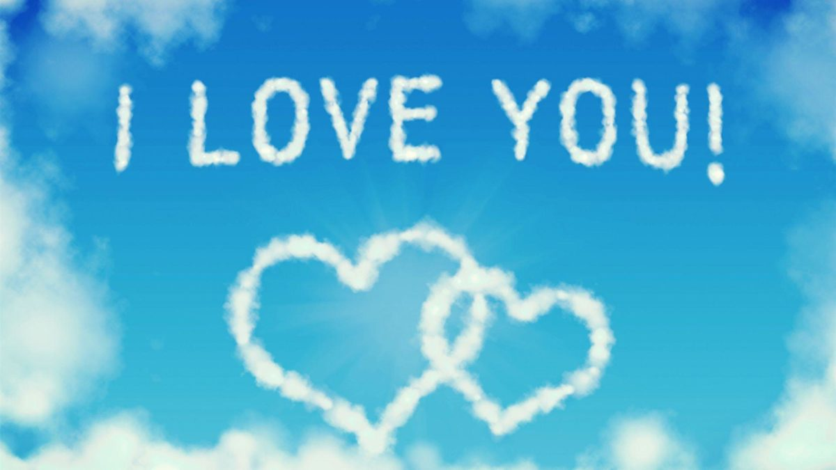 I Love You Wallpapers For Mobile Group (42+)