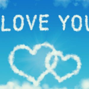 download I Love You Wallpapers For Mobile Group (42+)