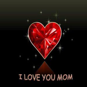 download I Love You Mom Wallpaper – WallpaperSafari