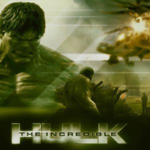 download 20 The Incredible Hulk Wallpapers | The Incredible Hulk Backgrounds