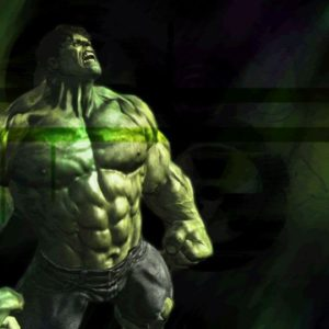 download Images For > The Incredible Hulk Wallpaper Avengers