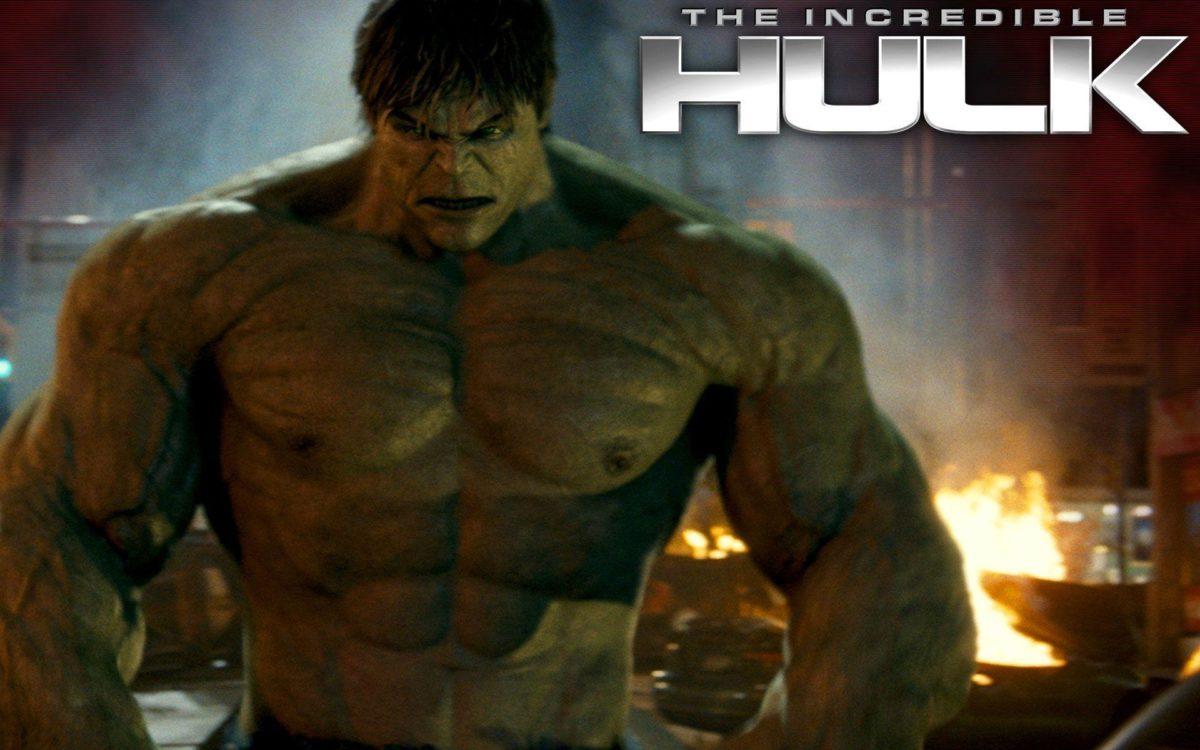 Incredible Hulk Wallpapers – Full HD wallpaper search