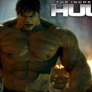 download Incredible Hulk Wallpapers – Full HD wallpaper search