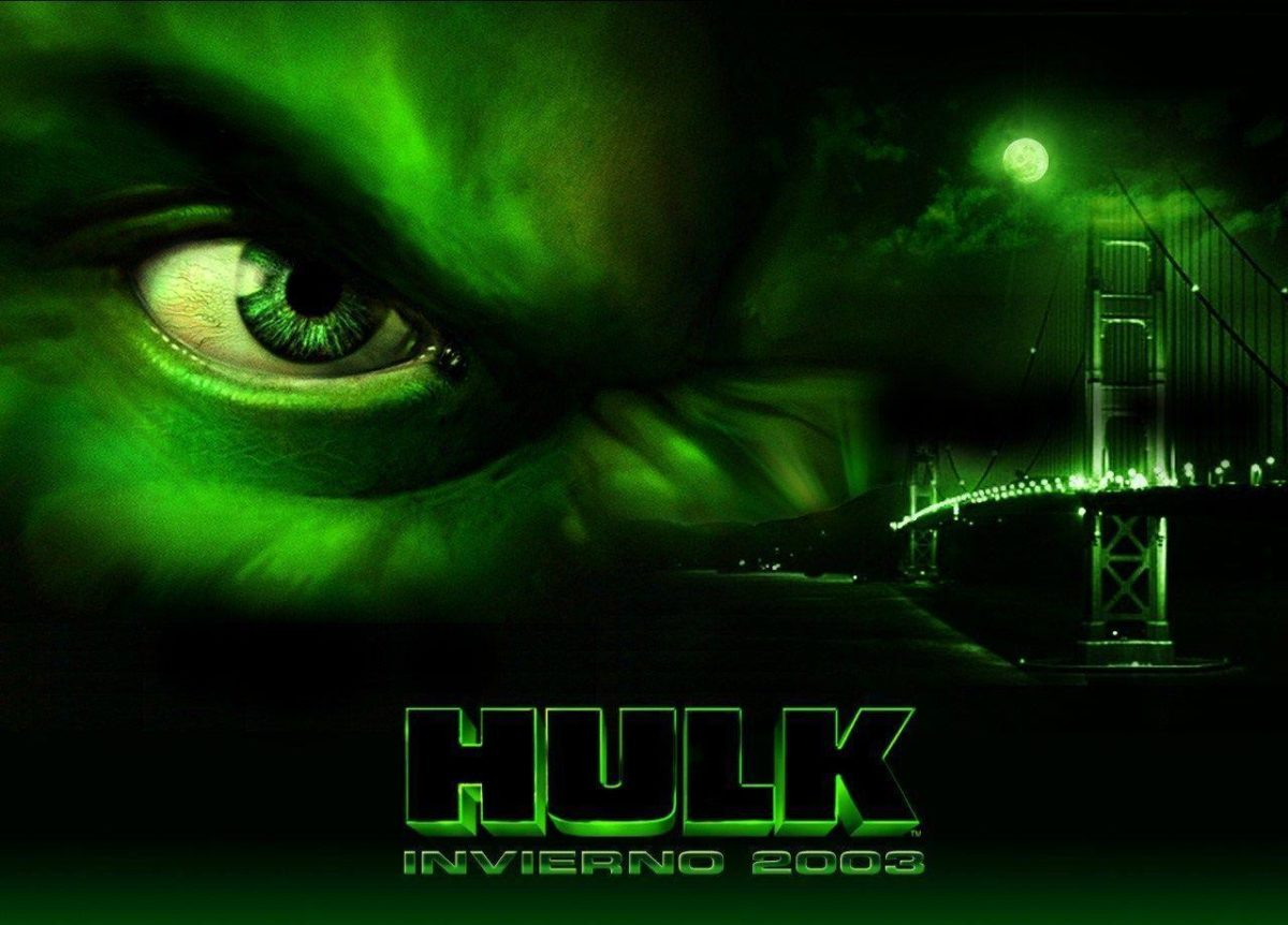 Page 852   Hulk avengers wallpaper , Best black white wallpapers …
