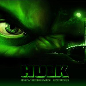download Page 852   Hulk avengers wallpaper , Best black white wallpapers …