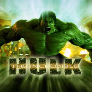 download The Incredible Hulk Wallpaper – Wallpaperish