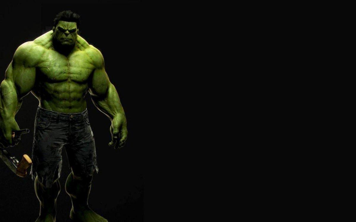 Wallpapers For > Incredible Hulk Iphone Wallpaper