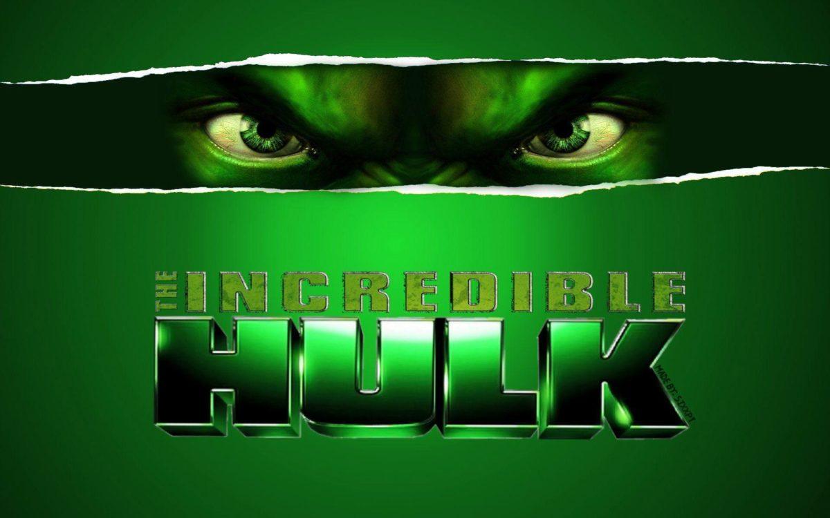 Incredible Hulk Wallpapers – Full HD wallpaper search – page 2