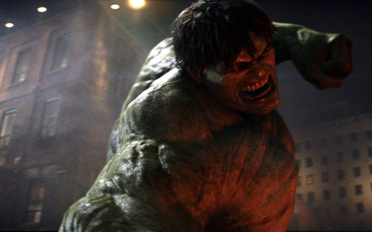 Hulk wallpaper – Incredible hulk wallpaper – Hulk smash …