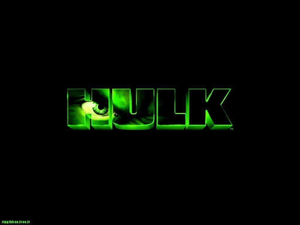 The Hulk Wallpaper – The Incredible Hulk Wallpaper (31051320) – Fanpop