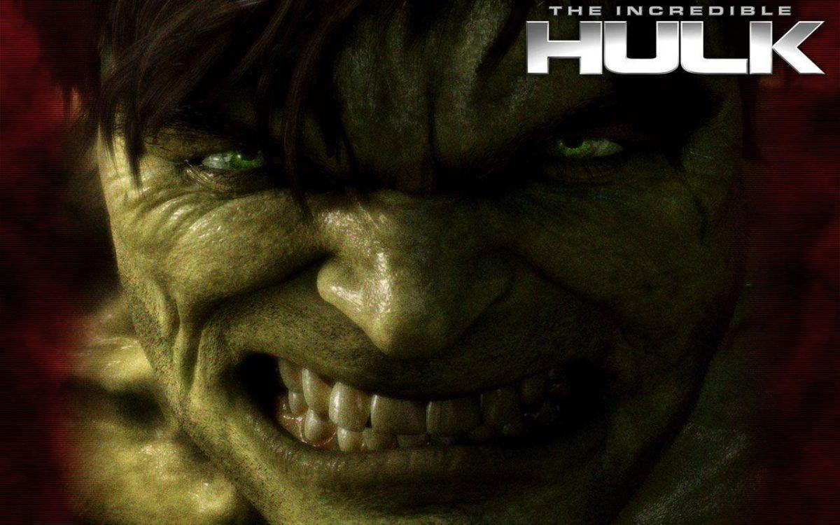 Incredible Hulk Wallpaper 10879 Full HD Wallpaper Desktop – Res …