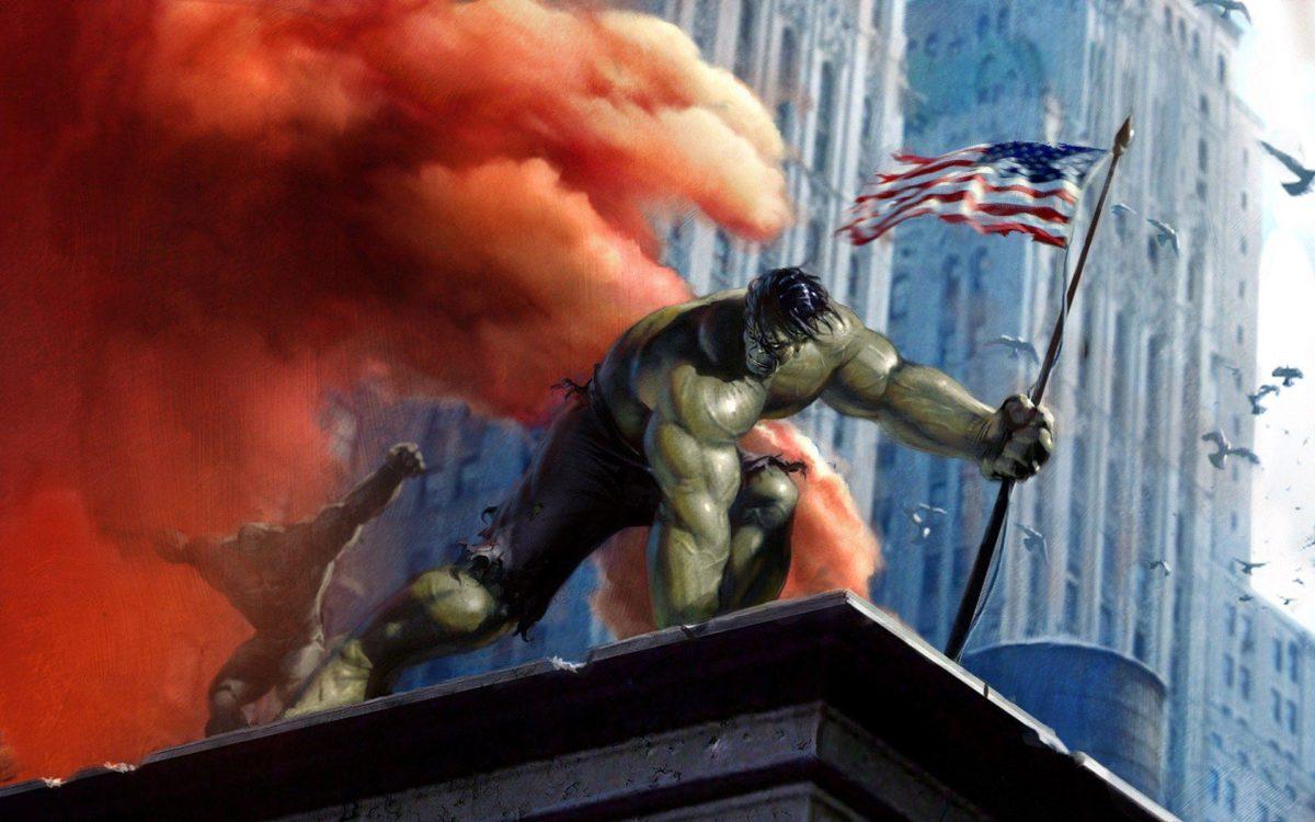 Most Downloaded Incredible Hulk Wallpapers – Full HD wallpaper search