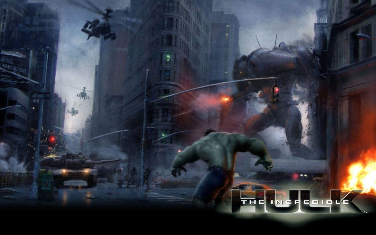 Pin Hulk Wallpapers Top My 2 on Pinterest
