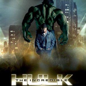 download The ıncredible hulk wallpaper – Design Art Wallpaper