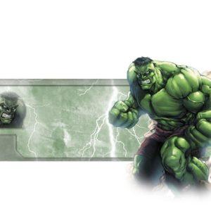 download The Incredible Hulk Wallpaper – Full HD Wallpapers