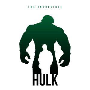 download Wallpapers For > Incredible Hulk Iphone Wallpaper