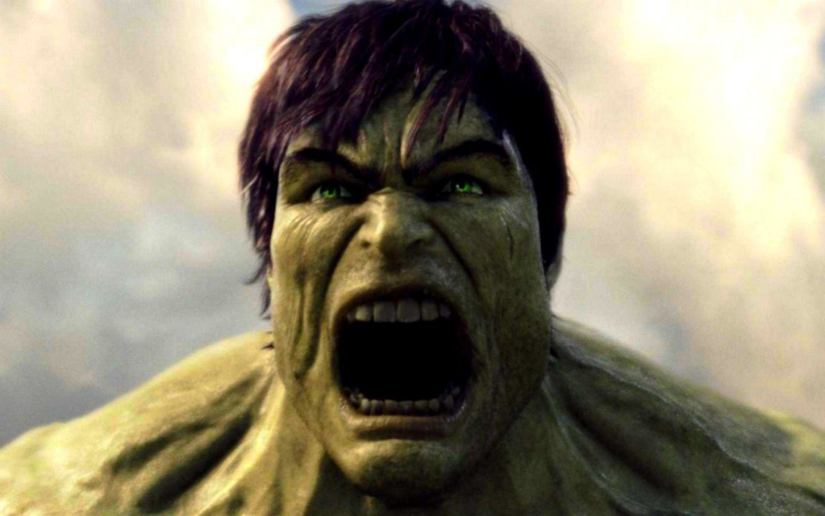 incredible hulk – DriverLayer Search Engine