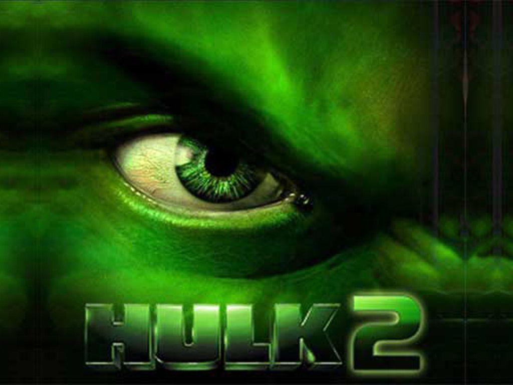 Incredible Hulk Wallpapers 12   HD Wallpapers Zon
