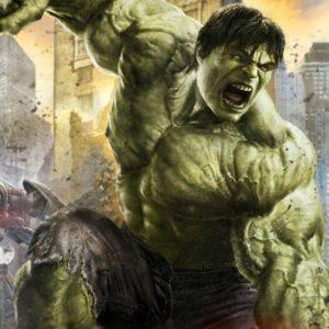 download The Incredible Hulk wallpaper – Movie wallpapers – #