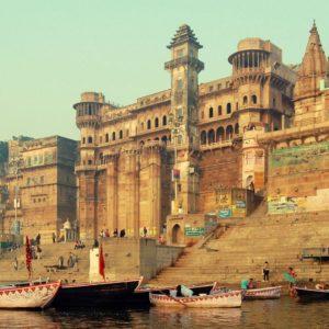 download India HD Wallpapers | Sky HD Wallpaper
