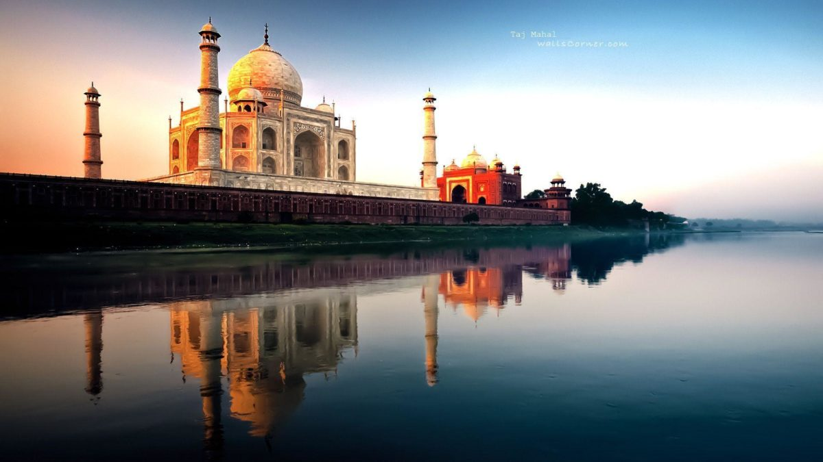 India HD Wallpapers | Sky HD Wallpaper