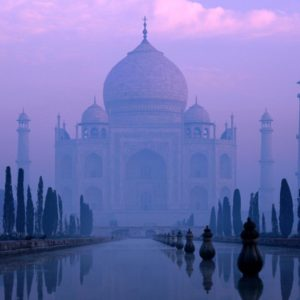 download Wallpaper Indian: Travel Wallpapers India #4810 |.Ssofc