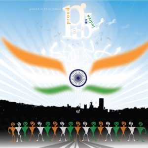 download India wallpapers
