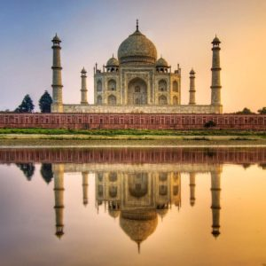 download India Wallpaper 17633 1920×1080 px ~ FreeWallSource.