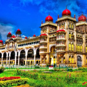 download India Wallpapers | HD Wallpapers Image