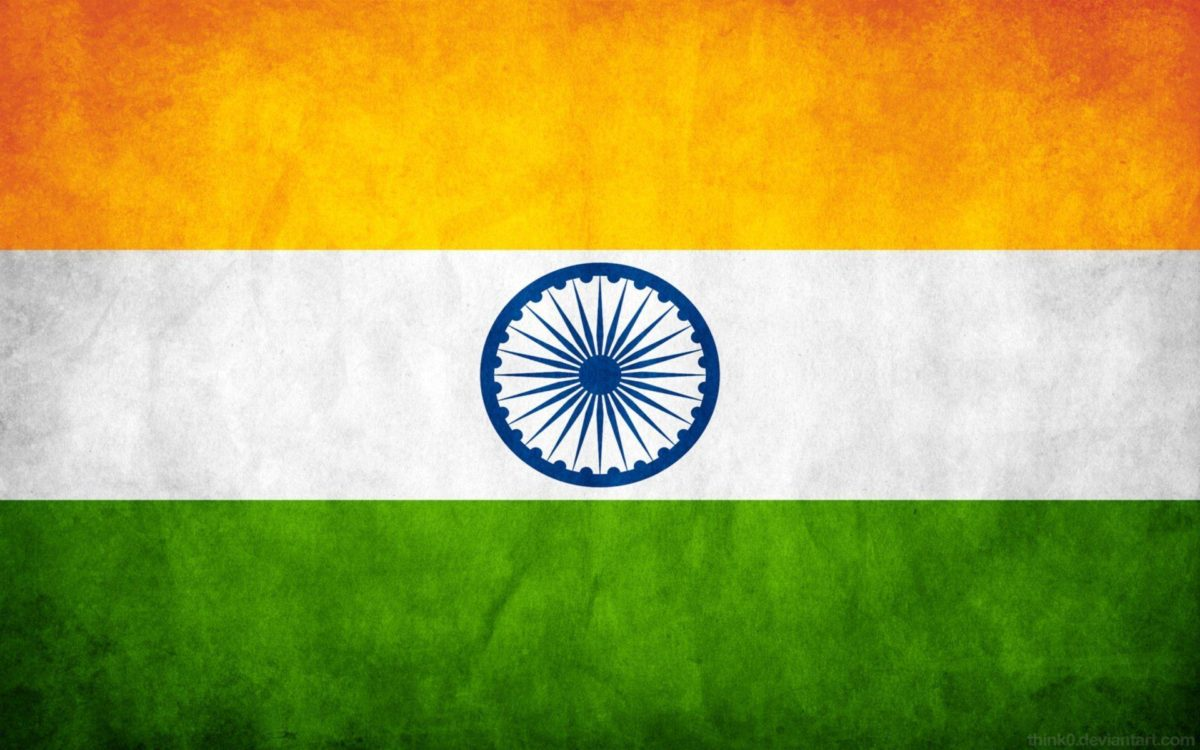 Indian Flag Wallpapers – HD Images, Photos [Free Download] for PC/