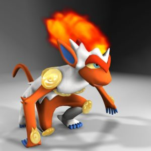 download Infernape Wallpapers Images Photos Pictures Backgrounds