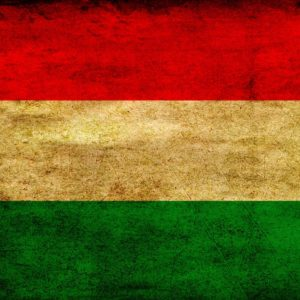 download Hungary flag